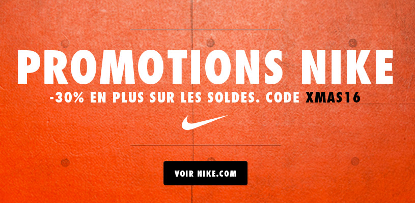 code-promo-nike-black-friday-2016