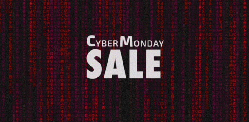 cyber-monday-sneakavenue