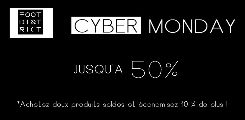 foot-district-cyber-monday