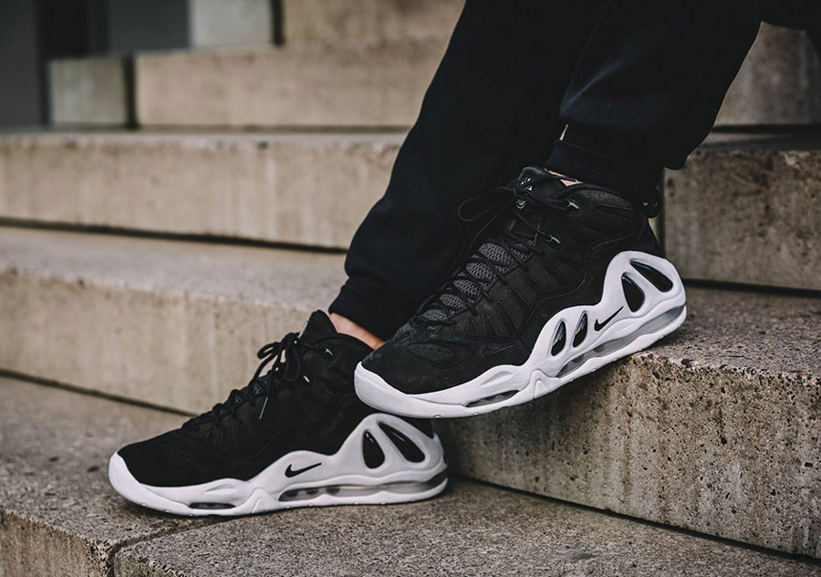 nike air uptempo 97,afew store sneaker nike air max uptempo