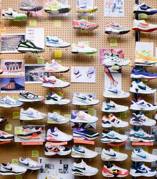 Nike Archives Portland
