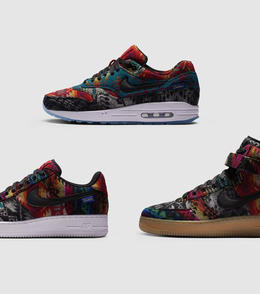 nike-pendleton-id-what-the-collection