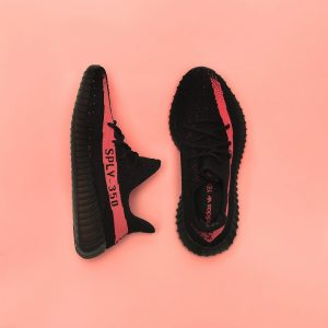 The Next Door Instagram Yeezy Raffle