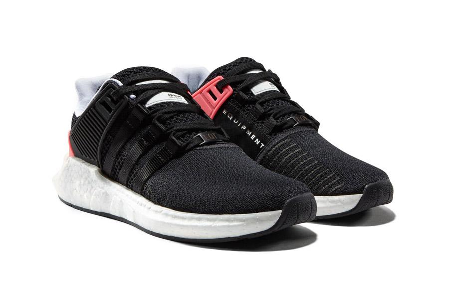 Adidas Eqt 93 17 Price