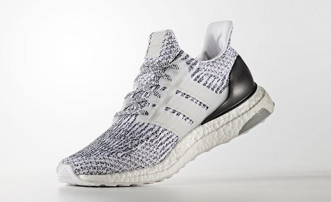 Adidas Ultra Boost Zebra Ebay