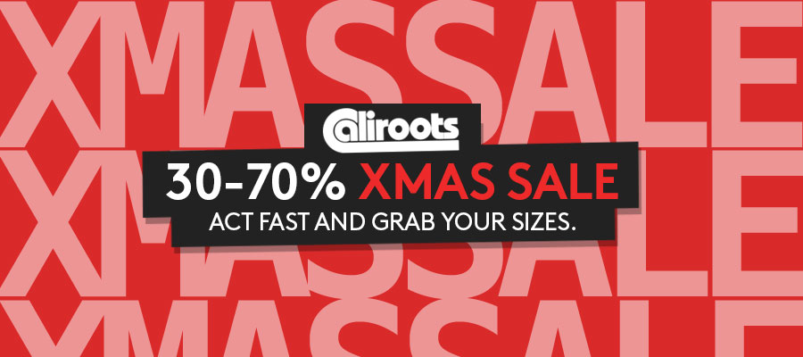caliroots-xmas-sale-2016