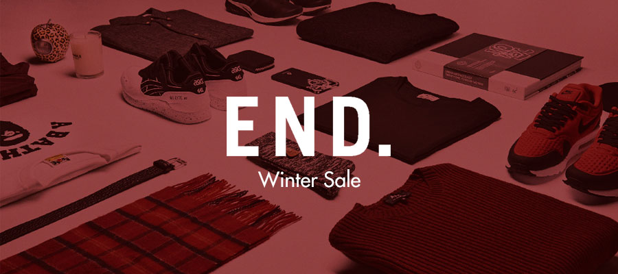 end-winter-sale-2016