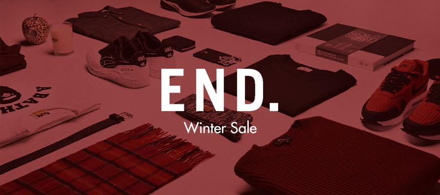 end-winter-sale-2016