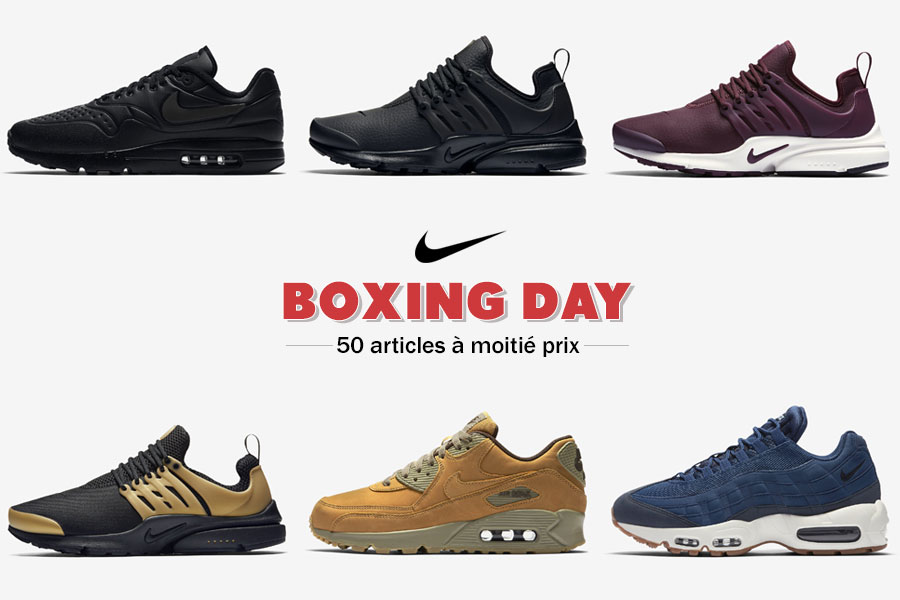 nike-boxing-day-feat
