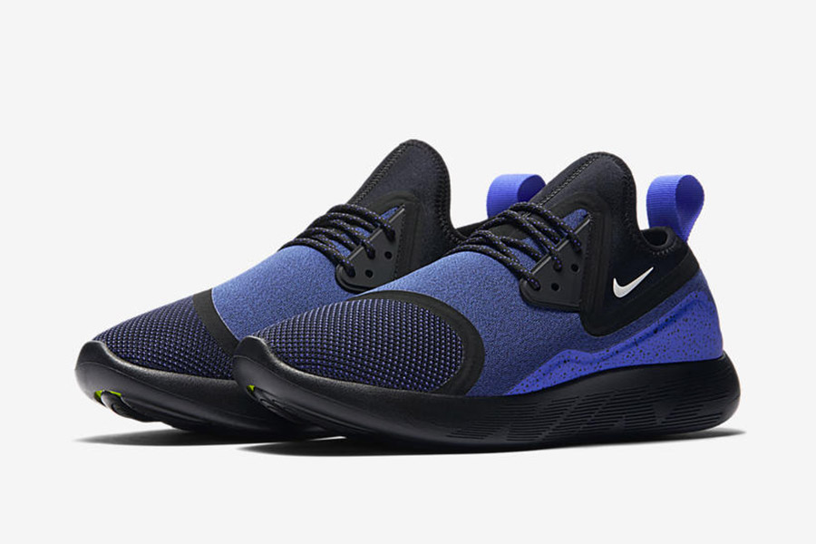 nike lunarcharge essential paradise blue date de sortie. Black Bedroom Furniture Sets. Home Design Ideas