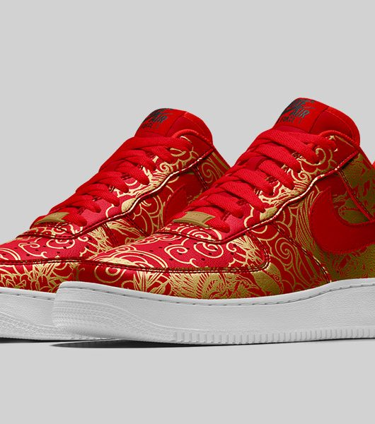 nikeid-air-force-1-chinese-new-year-2
