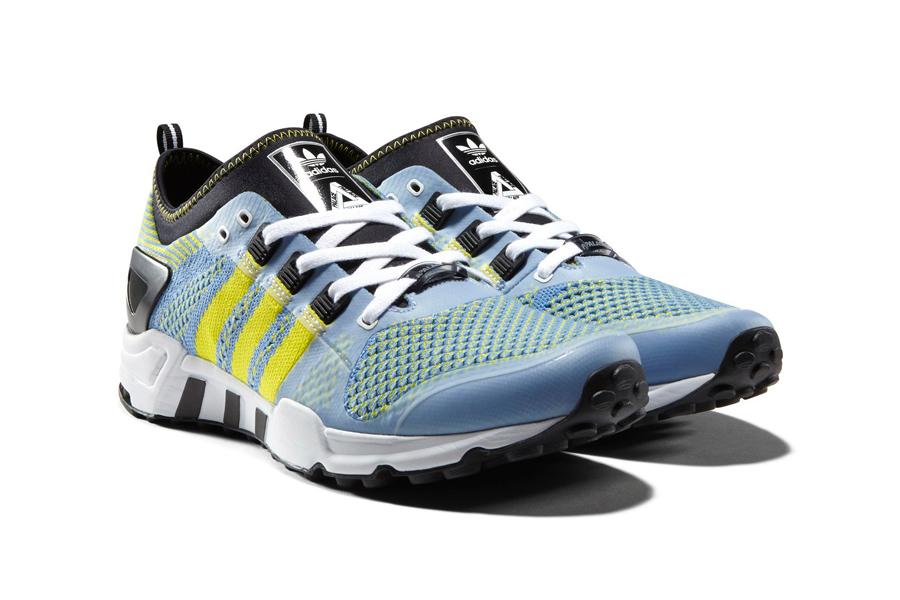 Adidas Eqt Running Support Og 729