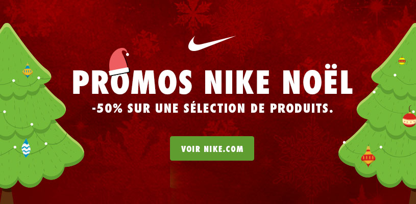 promo-nike-noel-2016