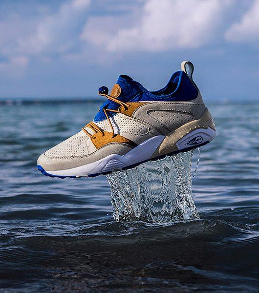 puma-sneakers76-blaze-of-glory-01