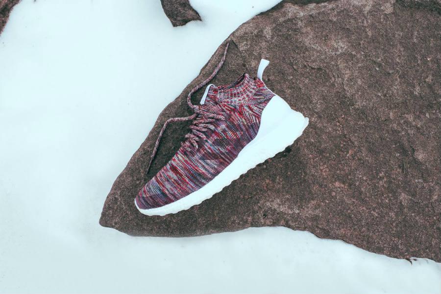 Adidas Ultra Boost Kith