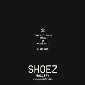 shoez-gallery-yeezy-raffle