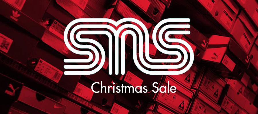 sneakersnstuff-christmas-sale-2016