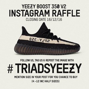 triads-yeezy-black-white-raffle