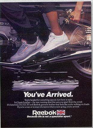1983_classicvint