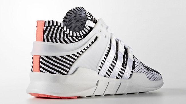 Adidas Eqt Support Primeknit Adv