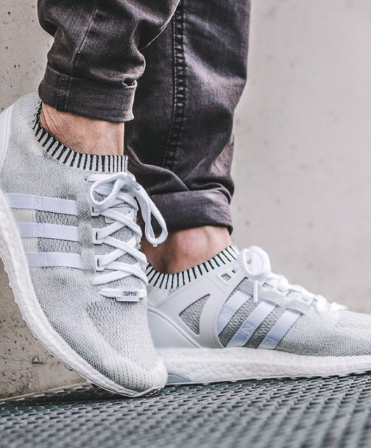 adidas-eqt-support-ultra-boost-primeknit-grey