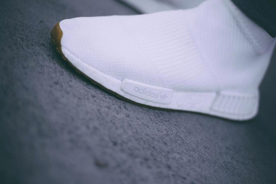adidas gum