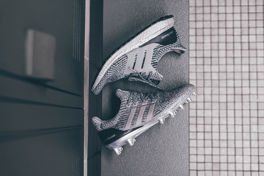 Adidas Ultra Boost Silver Pack Where To Buy