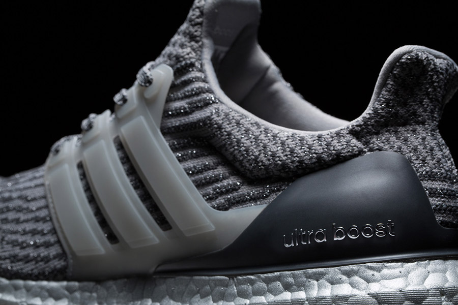 adidas ultraboost silver pack 6