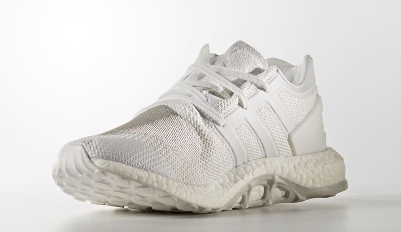 adidas Y3 Pure Boost White by8955 681x454