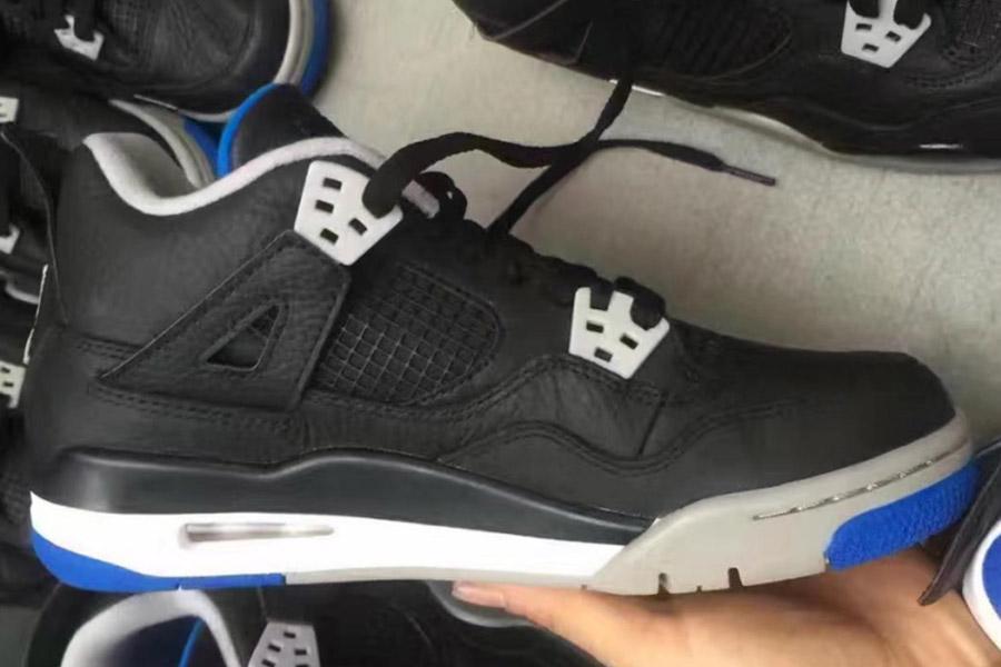 air-jordan-4-black-silver-white-soar-blue-308497-006