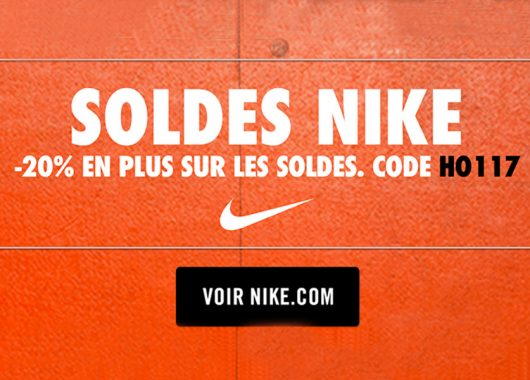 code-promo-nike-soldes-hiver-2017
