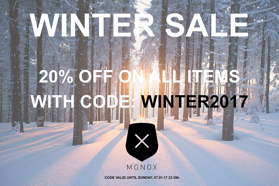 monox-winter-sale