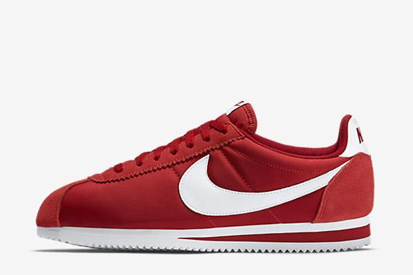 Nike Cortez NY