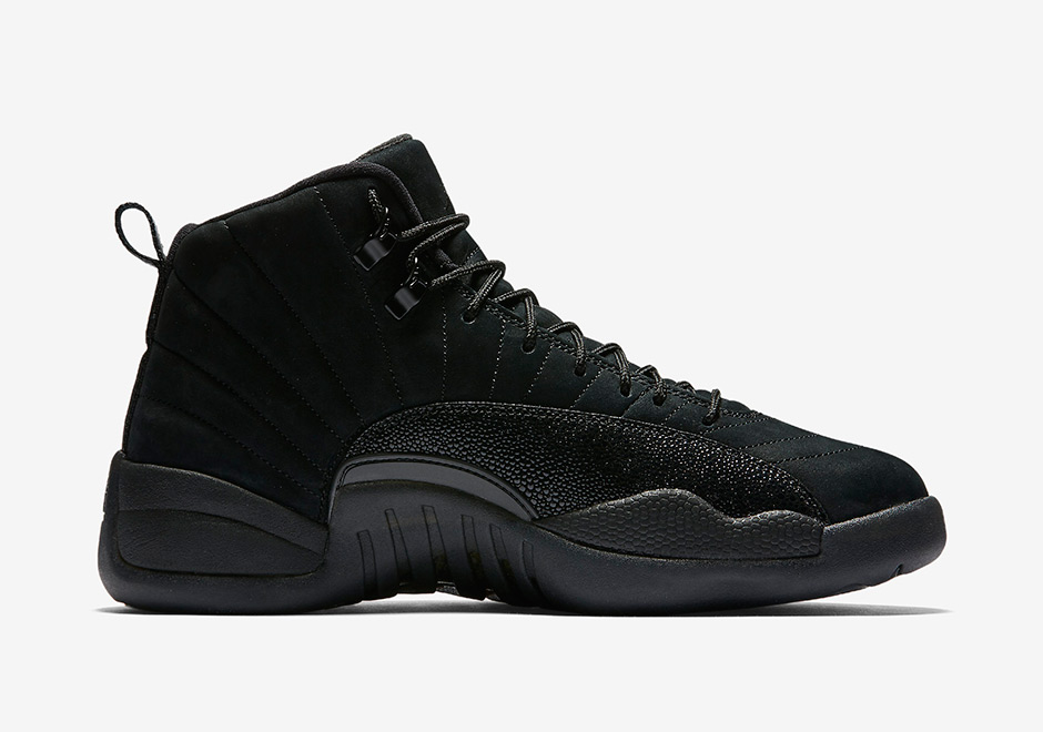 Ovo 12 release date in Sydney