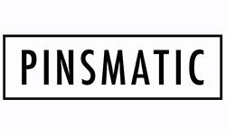 Pinsmatic