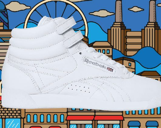 reebok-freestyle-hi-fitness-heritage-collection-01