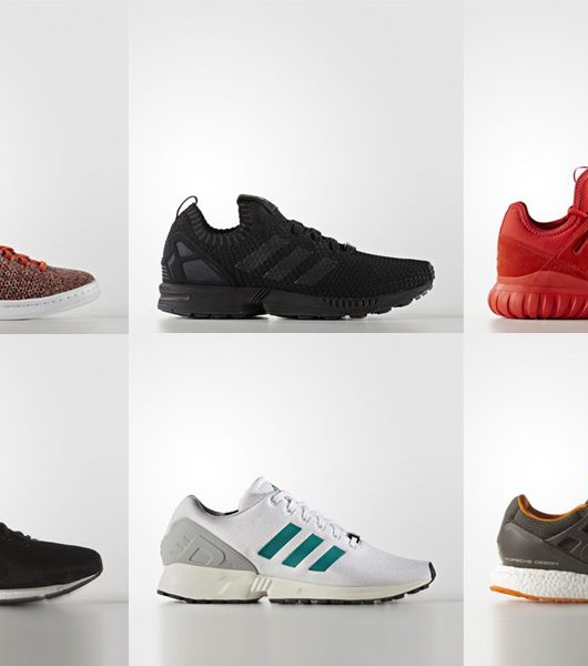 soldes-adidas-hiver-selection