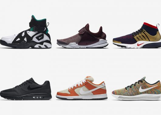 soldes-nike-selection