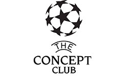 The Concept Club