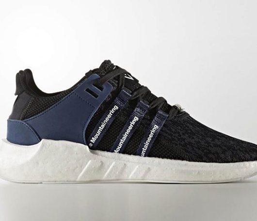Adidas Eqt Support 93 17 Boost