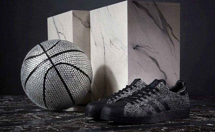 adidas-superstar-boost-sns