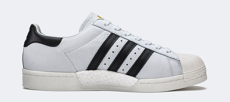 adidas-superstar-boost