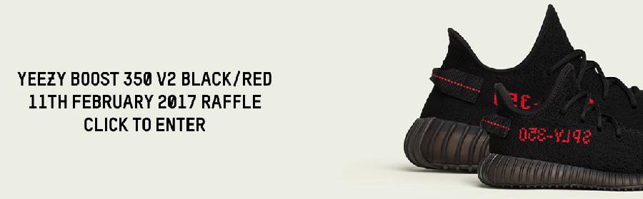 adidas-yeezy-v2-bred-wellgosh