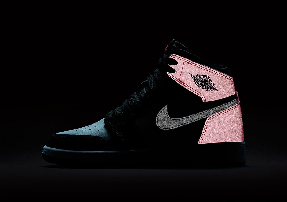 black color 764c2 1d304 nike womens blazer high valentine s day