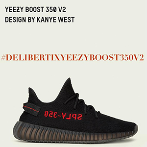 courir-yeezy-bred-raffle