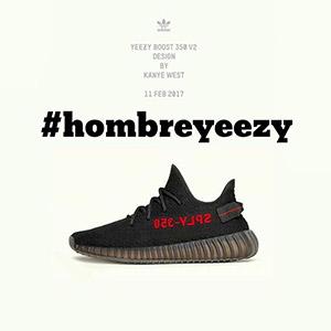 hombre-yeezy-bred-raffle