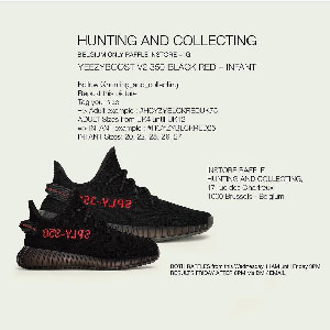 hunting-collecting-yeezy-bred-raffle