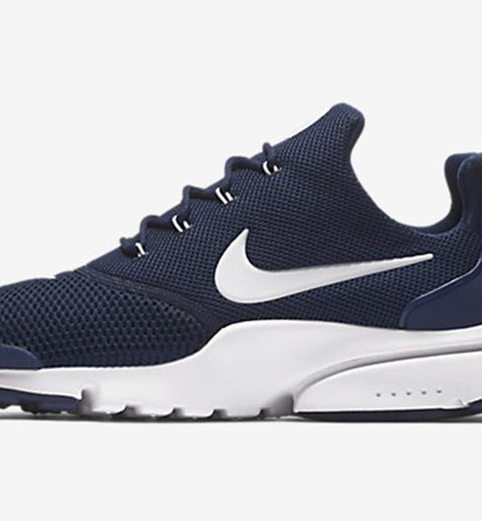 Nike Presto Jean photon-plus.fr 256915817b29