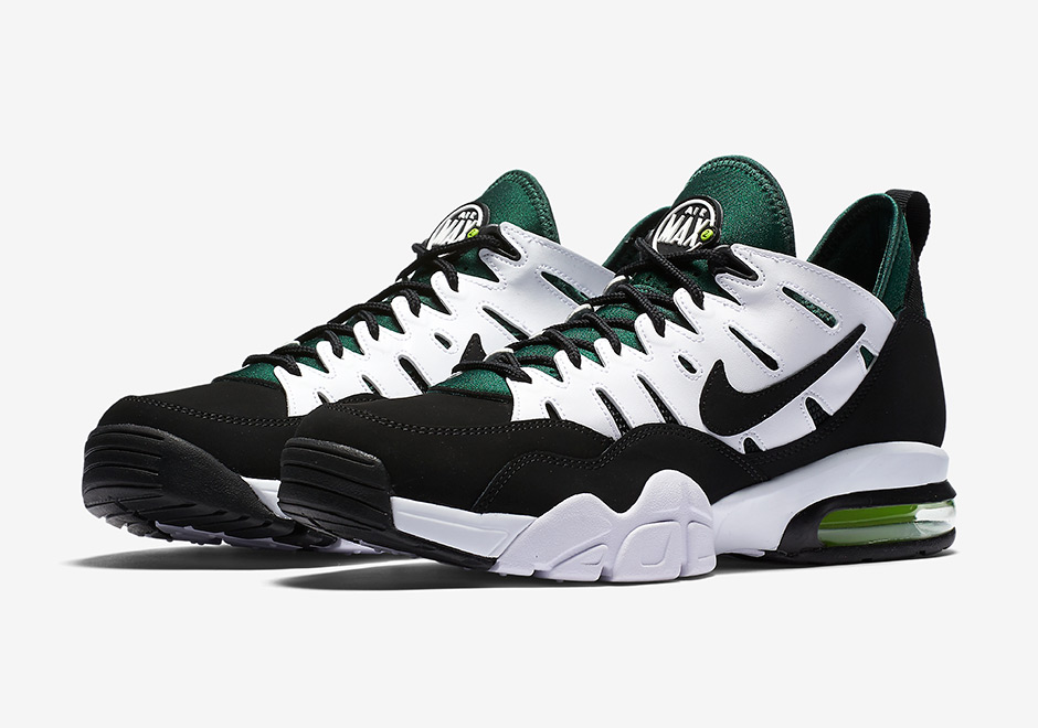Réductions nike air max wright 6YI85