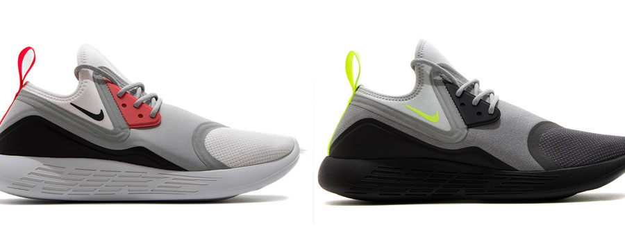 nike-lunarcharge-bn-am-inspired